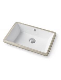 Umywalka Ceramiczna Lily