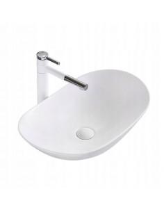 Umywalka Ceramiczna Royal 60