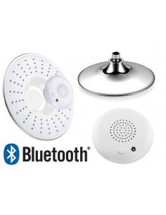 Deszczownica Music Bluetooth