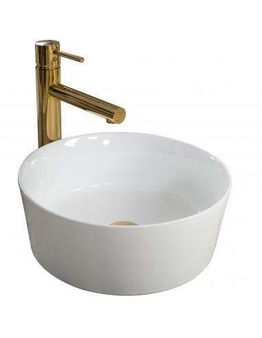 Umywalka Ceramiczna Ida